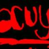 Ghacuy