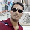 Prakash Kumar Srivastava