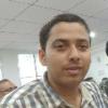 i am Pinak 1595398132