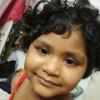 Aniruddha Sahoo