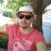 Argel_Tal