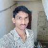 Mynampati