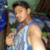 Abhishek Raj Bahera