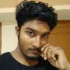 Sumit Bikram
