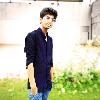 Ravikant Sinha
