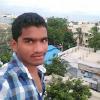 Ramesh kandukuri