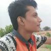 Nayan Prajapati