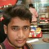 soubhagya
