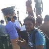 tamil05