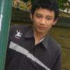 Alfian mahendra
