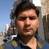 Sispal Sharma