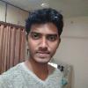 Aditya Sawardekar