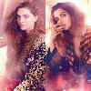 charming girl priya