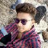 Subhadip Biswas