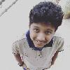 Asish Rath