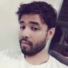 Suman Kumar Das