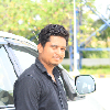AJITH_APPU6108