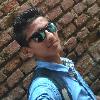 yadavbhaijee