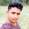 Subhajit Bhunia