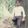 AVSHESH KUMAR