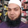 khadeer