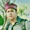 Ihdal Husnayain