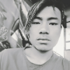 Malsawm Guite