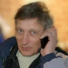 Alexander Tereshkov