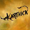 King Karthi007