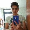 J Eduardo