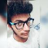 sharma_mukul