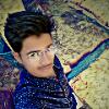 Aditya Muley