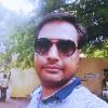 Laxmi Lal Suthar