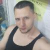 Анатолий Шумов