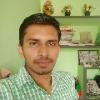Amit chahal