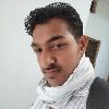 Vikash Goad