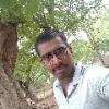 Sekhar Simhadri
