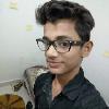 Pratham khare