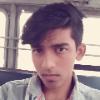 Vijay Morrison