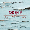 ASK help