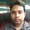1608527758 bhakti