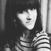 yuliya.akimova