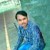 Rahul 4a
