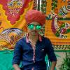 Jitendar Raj Purohit