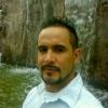 Chícharo Núñez