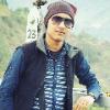 Rakesh Das