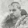 Сергей 29
