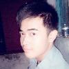 Azwy Aziz