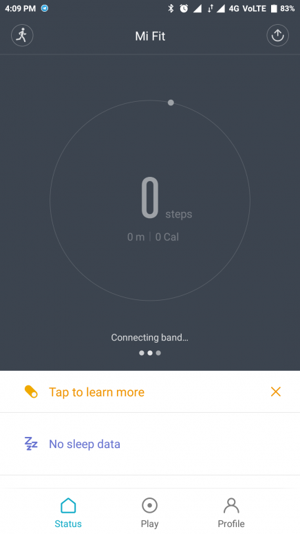 Screenshot_2017-07-04-16-09-13-174_com.xiaomi.hm.health.png