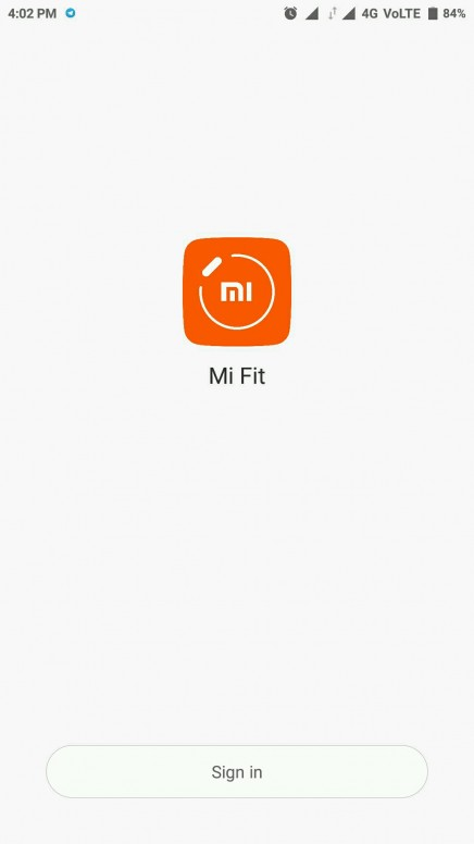 Screenshot_2017-07-04-16-02-29-436_com.xiaomi.hm.health.jpg